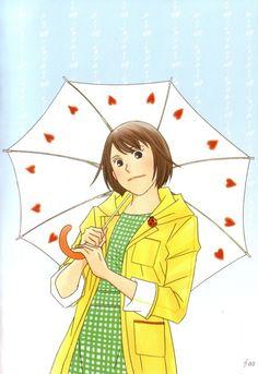Nodame I Love Reading, Pictures Images, Shoujo, Image Boards, Anime Love, Ladybug, Manga Anime, Nerdy, Wattpad