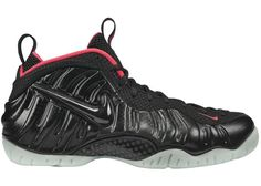 e679d3aba13 A pair of Sneakers that I would love to get. Nike Foamposites