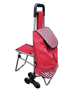 309bd832e6a2 17 best Shopping Trolley images in 2017 | Strollers, Rolling carts ...