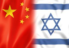 Thousands of Chinese construction workers to arrive in Israel, won't work past Green Line
