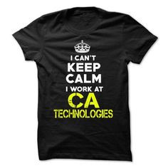I Work At CA Technologies Special Edition - #sweater blanket #wrap sweater. ACT QUICKLY => https://www.sunfrog.com/LifeStyle/I-Work-At-CA-Technologies-Limited-Edition.html?68278