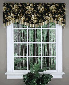 like idea of contrasting fabrics like this