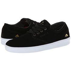 (エメリカ) Emerica メンズ シューズ・靴 スニーカー The Romero Laced 並行輸入品  新品【取り寄せ商品のため、お届けまでに2週間前後かかります。】 表示サイズ表はすべて【参考サイズ】です。ご不明点はお問合せ下さい。 カラー:Black/White