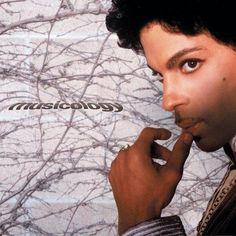 """Estou ouvindo """"Prince"""" na OiFM! Aperte o play e escute você também: http://oifm.oi.com.br/site/"""