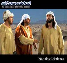Egipto condena a muerte a siete cristianos