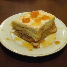 Hungarian Cuisine, Lasagna, Sweet Recipes, French Toast, Pie, Breakfast, Ethnic Recipes, Muffin, Foods