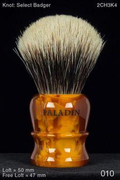 010 Shaving Stand, Shaving Set, Shaving Brush, Wet Shaving, Best Safety Razor, Best Brushes, Straight Razor, Childhood Toys, Woodturning