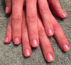 nails by mindy liberty mo shellac gel polish 816 914 8986 more mo
