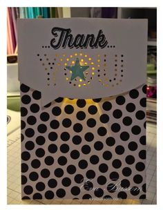 Eva's cards and things: March 2015 My Paper Pumpkin Sew You