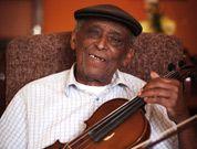 violinista e compositor Malaquias Costa