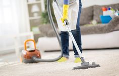 At Six Brothers Removalist we specialise in carpet cleaning, leather lounge cleaning, rug cleaning and upholstery cleaning throughout Sydney.Our steam carpet cleaning, leather lounge cleaning, rug and upholstery cleaning process is specially designed to make the house safer for everyone. Our process is simple and leaves no residue, ensuring fast drying and hygienic carpets. Our cleaners are highly professional and go out of their way to give their very best service to their clients.