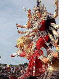 Kali Hindu, Krishna Hindu, Mahakal Shiva, Baby Krishna, Hindu Deities, Hinduism, Maa Durga Photo, Maa Durga Image, Durga Puja Wallpaper