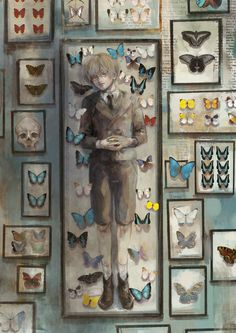 Art Inspo, Kunst Inspo, Inspiration Art, Art Anime, Anime Kunst, Art And Illustration, Dark Art Illustrations, Fantasy Kunst, Fantasy Art