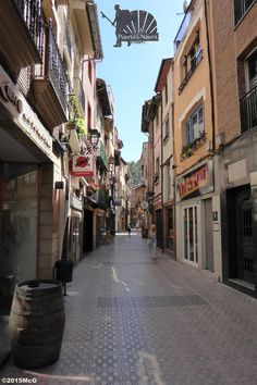 Najera #Camino 2015 july McG Spanish Sides, The Camino, Rest Days, Pamplona, Pilgrimage, Trek, Paths, To Go, Hiking