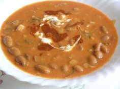 Cheeseburger Chowder, Beans, Food And Drink, Cooking Recipes, Vegetables, Foods, Drinks, Food Food, Drinking