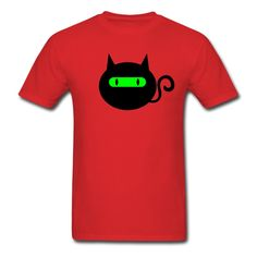 black cat of de witch el gato de la bruja