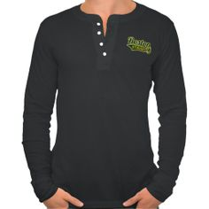 >>>Low Price          Ballpark Shamrock BOSTON STRONG 617 Tshirts           Ballpark Shamrock BOSTON STRONG 617 Tshirts We provide you all shopping site and all informations in our go to store link. You will see low prices onHow to          Ballpark Shamrock BOSTON STRONG 617 Tshirts Review...Cleck Hot Deals >>> http://www.zazzle.com/ballpark_shamrock_boston_strong_617_tshirts-235597547042888088?rf=238627982471231924&zbar=1&tc=terrest