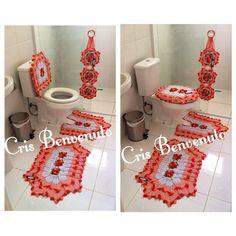 jogo-de-banheiro-degrade-jogo-de-banheiro-em-croche