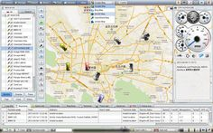 GPS Tracking Software Solutions Provider Developer Designer Programmer Consultant Analyst Offer Call @ +919560214267. Email- aliva082@gmail.com