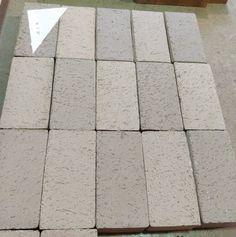 Tile Floor, Sidewalk, Flooring, Crafts, Manualidades, Side Walkway, Tile Flooring, Walkway, Wood Flooring