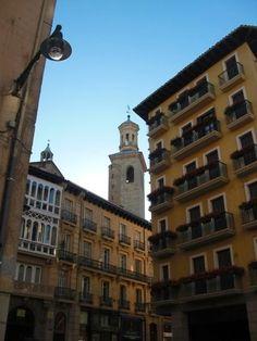Pamplona | España