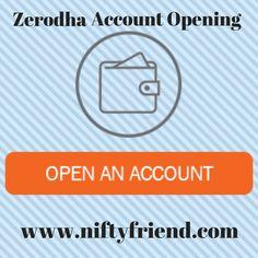 nifty friend (niftyfriend8) on Pinterest
