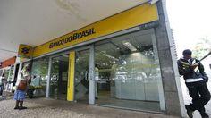 Licitação do Banco do Brasil levanta suspeitas de corrupção no governo Temer