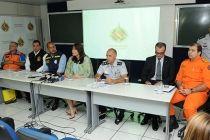 Nos dias de folia, Polícias Civil e Militar terão efetivo extra - http://noticiasembrasilia.com.br/noticias-distrito-federal-cidade-brasilia/2016/02/05/nos-dias-de-folia-policias-civil-e-militar-terao-efetivo-extra/