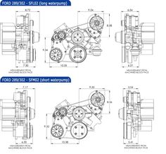 305 Best engines, internal combustion engine images in