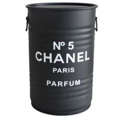 TONEL CHANEL N5 PEQUENO