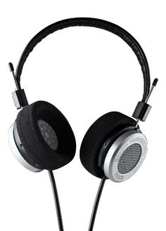 74 best real reviews images audio studio headphones earbuds rh pinterest com