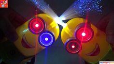 Đồ chơi Minion phát sáng và nhảy vui nhộn, Minions Movie Sing and Dance ...