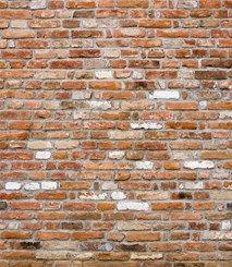 Texture Wallpaper | Brick Effect Wallpaper | Next.co.uk
