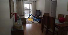 Mix House Imóveis - Apartamento para Venda em São Paulo