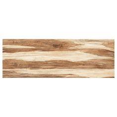 Texas Castano Wood Plank Porcelain Tile | Wood planks ...