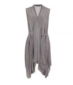 Lewis Dress,  River Song Dress