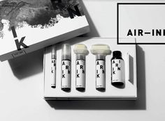 Device Turns Air_Pollution Into Printing_Ink ..... http://www.livescience.com/57802-device-turns-air-pollution-into-printing-ink.html