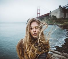 "Samuel Elkins on Instagram: ""one of my favorite portraits I've taken recently."""