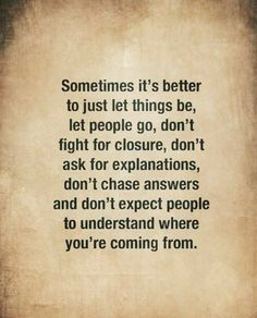 Are you looking for truth quotes?Check out the post right here for perfect truth quotes inspiration. These enjoyable quotes will make you enjoy. Now Quotes, True Quotes, Great Quotes, Words Quotes, Quotes To Live By, Motivational Quotes, Inspirational Quotes, Let People Go Quotes, Using People Quotes