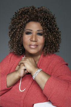Aretha Franklin, Winner of the 2008 MusiCares Person of the Year Award. Beautiful People, Black Is Beautiful, Soul Train, Old School Music, R&b Soul, Jazz, Aretha Franklin, Godly Woman, Soul Music