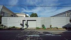 m house sejima - Google 검색