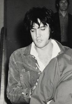Image result for Elvis Presley, January 10, 1970