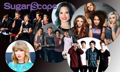 QUIZ: Can we guess which fandom you belong to?   - Sugarscape.com