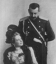 Princess Zenaida Yusupova - discussion and pictures II Just Pretend, Imperial Russia, Belle Epoque, Most Beautiful Women, Roman, Royalty, Daughter, Portrait, Princess