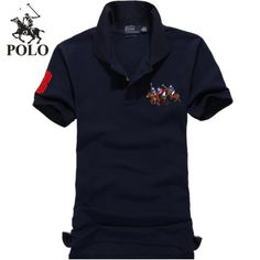 BEAUTIFUL POLO SHIRTS AT NA RITA FASHION (ណារីតា ហ្វេសសិន ខេមបូឌា ) For  order detail please