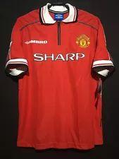 Manchester United shirt | eBay Manchester United Shirt, Polo Shirt, Polo Ralph Lauren, The Unit, Mens Tops, Shirts, Ebay, Fashion, Moda