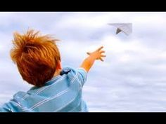 How to make a paper plane (2016) | How to fold a paper plane - YouTube