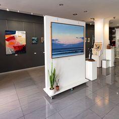 South African art exhibition Salon Art, South African Artists, Original Art For Sale, Online Gallery, Online Art, Contemporary Art, Modern Art, Contemporary Artwork