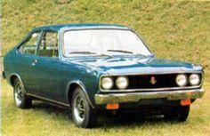 Dodge 1800 Polara    1973    http://www.antigomodelismo.com.br/galeria_nacionais.html