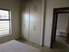 3 bedroom Townhouse for sale in Kramersdorf